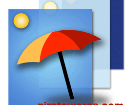 Photomatix Pro Crack With Serial Key Full Version Latest Download