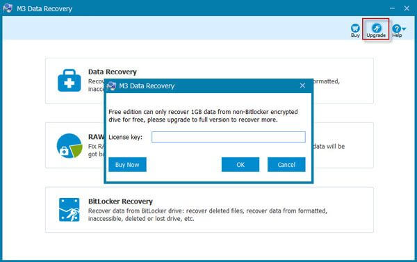 M3 Data Recovery Torrent Final Version Free Download For PC