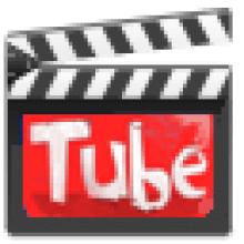 ChrisPC VideoTube Downloader Pro Crack Full Version Free Download