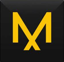Marvelous Designer Torrent Full Version Free Download For PC