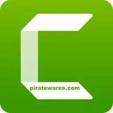 Camtasia Studio Torrent Plus Crack Version Full Free Download