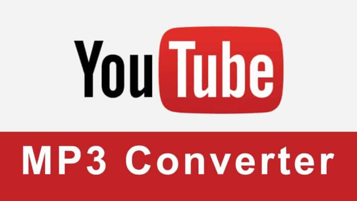Free Youtube To MP3 Converter Crack Latest Version Full Download