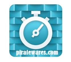 Auslogics BoostSpeed 9 Serial Key Full Version Free Download