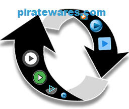 iDealshare VideoGo Crack With Serial Key Latest Version Free Download