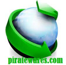 DM 6.39 Build 5 Crack With Serial Key Free Download For Windows