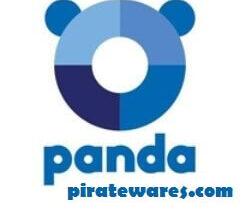 Panda Antivirus Full Crack With Activation Code Latest Download