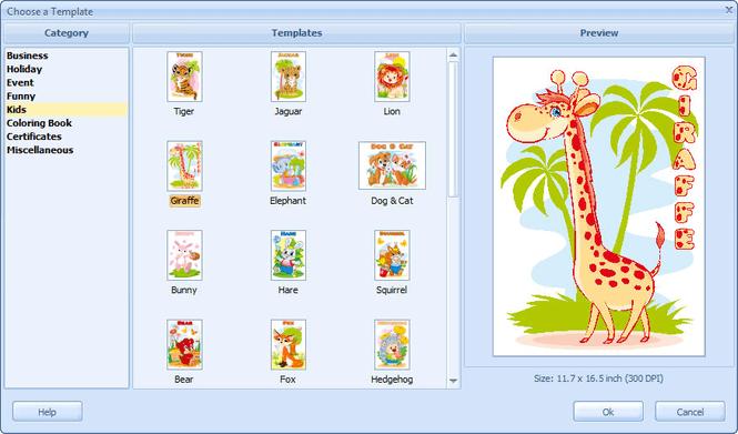 RonyaSoft Poster Designer Crack + Serial Key Full Final Download For PC
